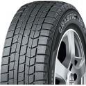 Dunlop Graspic DS-3 215/55R17 98Q