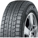 Dunlop Graspic DS-3 215/50R17 91Q