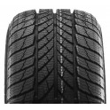 Gislaved Euro*Frost 5 215/65R16 98H