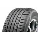 Ling Long GreenMax Winter UHP 215/45R17 91V