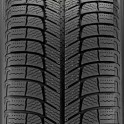 Michelin X-Ice 3 235/50R18 101H