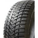 Michelin X-Ice North 3 195/65R15 95T