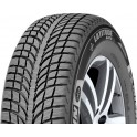 Michelin Latitude Alpin LA2 255/50R19 107V