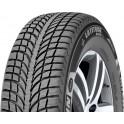 Michelin Latitude Alpin LA2 235/60R18 107H