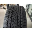 Pirelli Scorpion Winter 235/60R17 106H