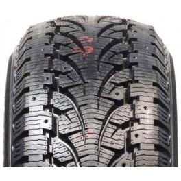 Pirelli Chrono Winter 195/75R16C 107/105R
