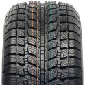 Sunny SN3830 SnowMaster 215/60R16 99H