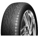 Effiplus Snow King 205/55R16 94T