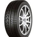 WestLake SA05 205/55R16 94W