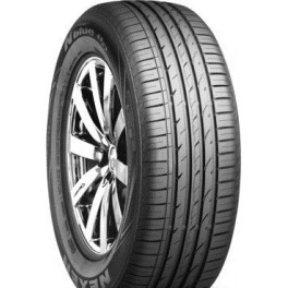 Nexen N'Blue HD 225/55R16 99H