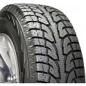Hankook Winter i*Pike RW11 235/60R16 100T