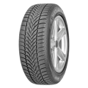 Goodyear UltraGrip Ice 2 185/60R15 88T
