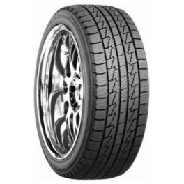 Nexen Winguard Ice 195/50R15 82Q