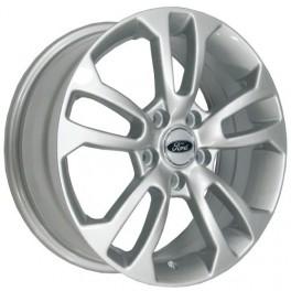 "Replica Ford FD572 16x6.5"" 5x108мм DIA 63.4мм ET 50мм SI"