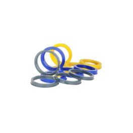 CZ-038 пластик 67.1 х 58.1