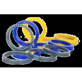 CZ-077 пластик 70.1 х 67.1
