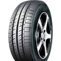 Ling Long GreenMax EcoTouring 165/65R13 77T