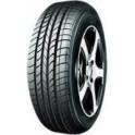 Ling Long GreenMax HP010 225/45R18 95W