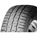 Michelin Agilis X-Ice North 235/65R16C 115/113R
