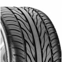 Maxxis Victra MA-Z4S 225/45R17 94W