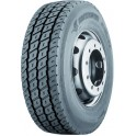 Kormoran 385/65R22.5 KORMORAN ON/OFF  158 K
