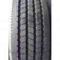 Double Coin RT500 235/75R17.5 132/130M