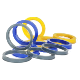 CZ-005 пластик 60.1 х 54.1