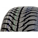 Matador MP 54 Sibir Snow 175/70R13 82T