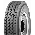 TyRex All Steel VM-1 315/80R22.5 156/150K