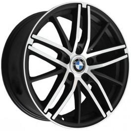 "Replica BMW BK529 17x7.5"" 5x120мм DIA 74.1мм ET 35мм"