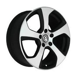 """Replica Volkswagen BK692 17x7.5"""" 5x112мм DIA 57.1мм ET 42мм BmFM"""