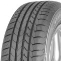 Sava Intensa HP 215/55R16 93V