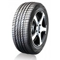 Ling Long GreenMax UHP 255/45R18 103W