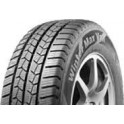 Ling Long GreenMax Winter VAN 215/75R16C 113/111R