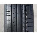 Michelin Latitude Sport 235/55R17 99V