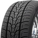 Nexen Roadian HP 285/45R22 114V