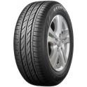 Bridgestone Ecopia EP150 185/70R14 88H