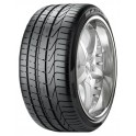 Pirelli P Zero 275/40R19 101Y
