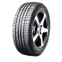 Ling Long GreenMax UHP 265/35R18 97Y