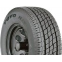 Toyo Open Country H/T 245/55R19 103S
