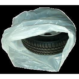 Пакет для колеса