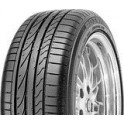 Bridgestone Potenza RE050A 245/40R20 95Y