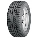 Goodyear Wrangler HP All Weather 235/60R18 103H
