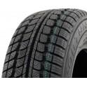 Formula Winter 225/50R17 98V
