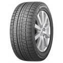Bridgestone Blizzak Revo GZ 195/65R15 91S