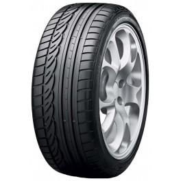Dunlop SP Sport 01 A/S 245/40R18 93H