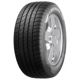 Dunlop SP QuattroMaxx 255/55R18 109W