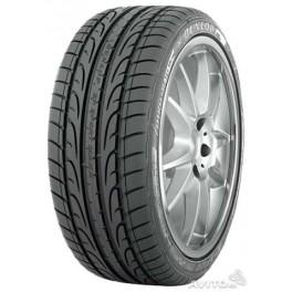 Dunlop SP Sport Maxx 235/55R17 99Y