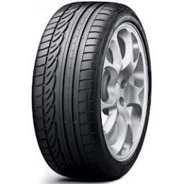 Dunlop SP Sport Maxx TT 205/50ZR17 93Y