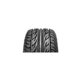 Dunlop LM702 205/60R16 92H